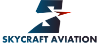 Skycraft Aviation